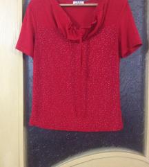 Блуза на подарок