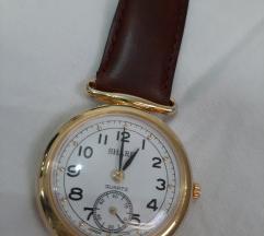 Sharp женски часовник *900 ден