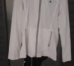 Novo original Adidas trenerki 36/38