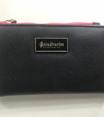 Stradivarius паричник