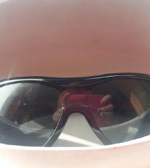 DIESEL  sunglasses  ОРГИНАЛza 500 Резервирано