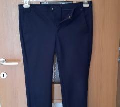 ZARA Basic панталони  38