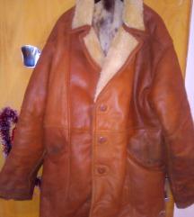McLaud машка јакна