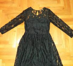 Chipkan fustan