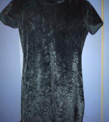 novo plis fustance