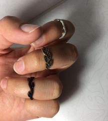 прстенчина