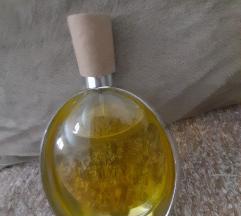 Parfem original 100ml