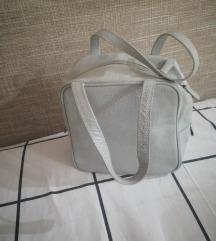 Nova kozna arm bag
