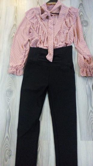 Kosula i pantaloni komplet