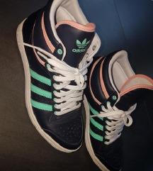 Adidas novi patiki
