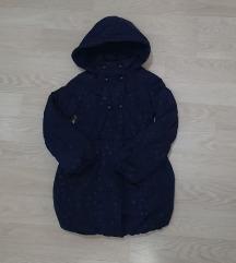 LcWaikiki детска топла јакна