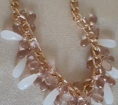 Nova ogrlica