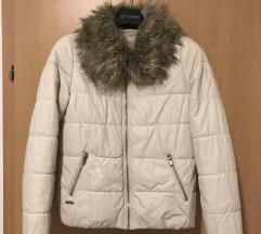 Berchka женска јакна монтка
