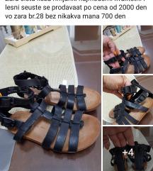 Zara kozni najubavi br.28