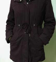 Зимско палто *terranova*