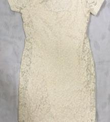 Namalen Cipkan fustan od Yargici