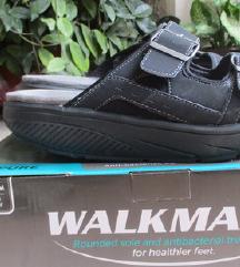 Popust -Walkmaxx -novi vo kutija