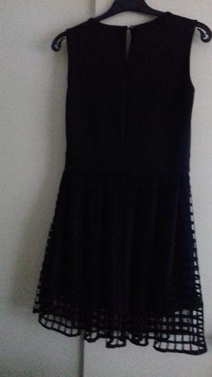 Nov fustan vel.40