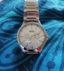 CASIO unisex часовник