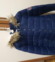 Женска зимска јакна
