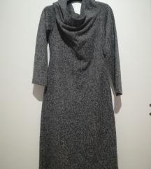 LAVINA фустан