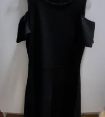 Nov crn fustan