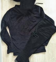 Чизми/37 Блуза/S