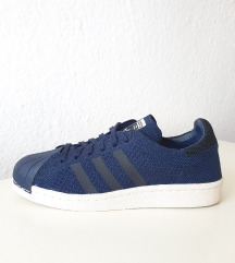 ADIDAS SUPERSTAR novi original patiki br 40