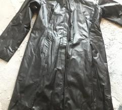 cool black kombinacija SAMO 1500