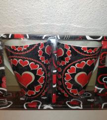Нови чаши/шољи во кутија