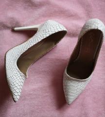 Преубави штикли