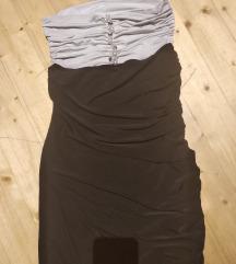 Kratko fustance