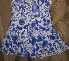 fustan od H&M
