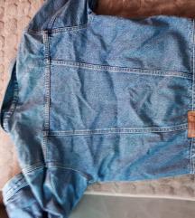 Levi's orginal teksas palto