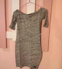 Superdry fustan
