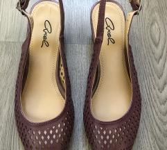 AXEL чевли