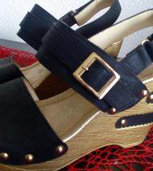 Sandalki 36
