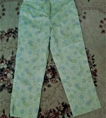 Super socuvani  pantaloni