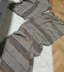 Ikea dve novi cergi za vasite kreveti