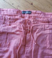 Florellarubino pantaloni