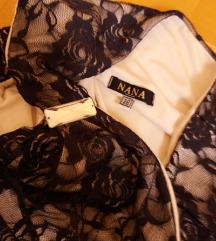 fustan NANA