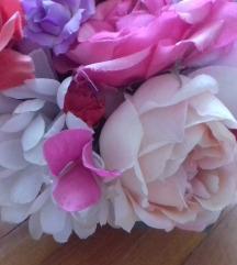 Nova cvetna  ikebana*razmeni