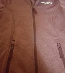 YIGGI 134 ubava sportska jakna