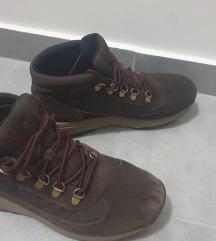 Женски планинарски кондури