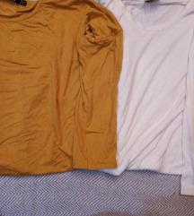 Pamucni bluzi