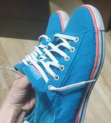 Adidas original patiki