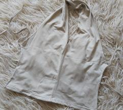 Bluza so gol grb