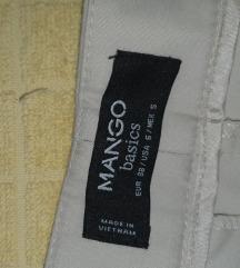Pantaloni ⬇️⬇️⬇️ NAMALENI 50%