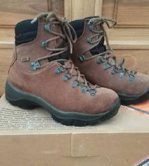 Alpina планинарски чевли - НАМАЛЕНИ!