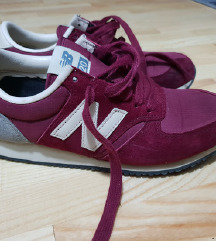 NEW BALANCE original patiki